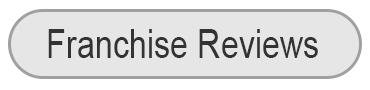 Franchise Reviews Button