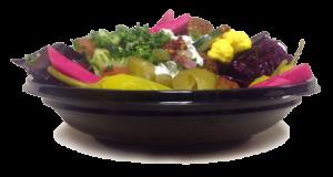 menu bowl