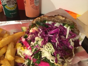 sandwich 40